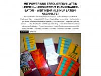 lateinnachhilfe1180wien.wordpress.com