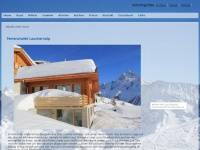 skihouse.ch