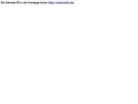 battv.org