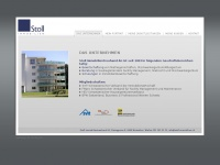 stoll-immobilien.ch