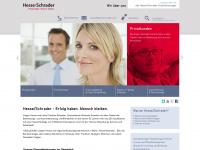 hesseschrader.com