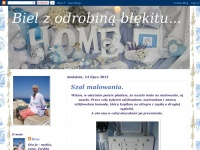 bluewhite-inspiracje.blogspot.com