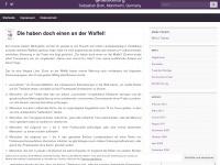 Sebi.org