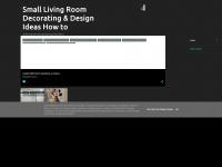 hausgarten-jetzt-ab.blogspot.com