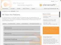 clever-soft.net