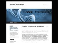 Medjob.wordpress.com