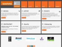 boehme.it