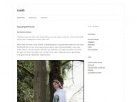 Ruedinator.wordpress.com