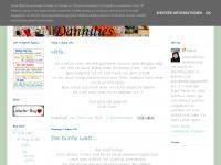 dannilies-bastelwelt.blogspot.com
