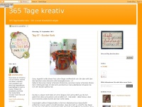 365tagekreativ.blogspot.com
