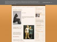 ceramica-minuscula.blogspot.com