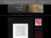 acaciaazevedo.blogspot.com