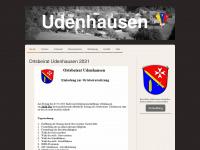 udenhausen-hessen.jimdo.com