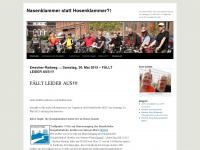 Emscher2011.wordpress.com