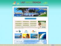 lastminute-croazia.info