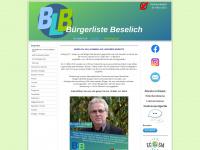 bürgerliste-beselich.info
