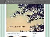 froeileinwunder.blogspot.com