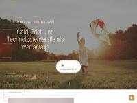 goldengates.de