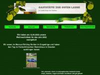 zur-guten-laune.de Webseite Vorschau