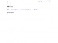 52pics.net Webseite Vorschau