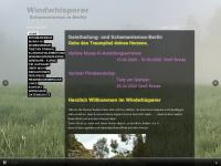 windwhisperer.de