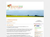 Muensterland-sternlauf.de