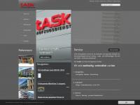 Taskaufzugsdienst.de