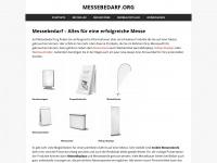 messebedarf.org