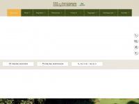 zur-lochmuehle.de Webseite Vorschau