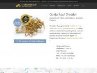 goldankauf-dresden.com