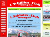 schlueter-club.de