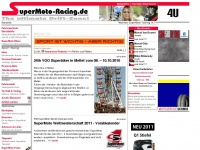 supermoto-racing.de