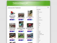 traktorschlepper.net