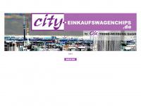 city-einkaufswagenchips.de