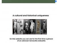 amazons-info.com Webseite Vorschau