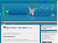 Nakedsubs.wordpress.com