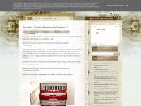 Acordeon-anipas.blogspot.com