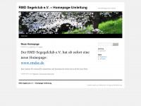 Rmdsc.wordpress.com