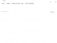 Designhausno9.de