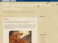juliounserkleinermann.blogspot.com