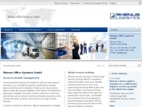archive-outsourcing.com