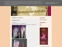 fashion-abled.blogspot.com