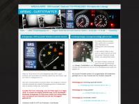 airbag-leuchtet.de