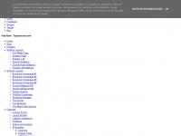 id-bagus.blogspot.com