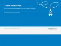 goyge.com