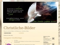 christliche-bilder.blogspot.com