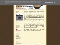 steveabold.blogspot.com