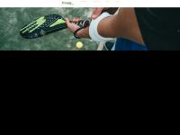 Tennisfriend.de