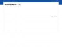 reifenservice-star.de