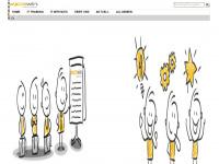microwin.com